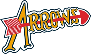 Armstrong Arrows